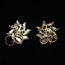 Earrings thumbnail 1