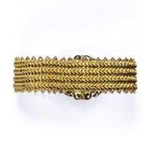 Bracelet thumbnail 1