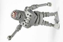 GIANT ROBOT™ thumbnail 1