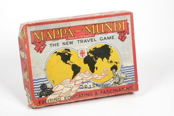 mappa-mundi top image