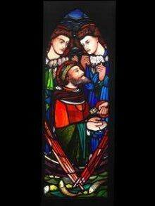 Calling of Saint Peter thumbnail 1