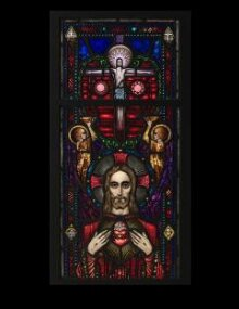 Apparition of the Sacred Heart thumbnail 1