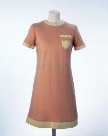 Mini-Dress thumbnail 1