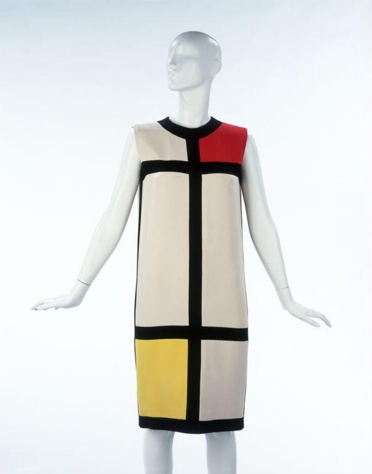 The Mondrian Collection top image