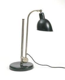 Dell-Lampe Type K thumbnail 1