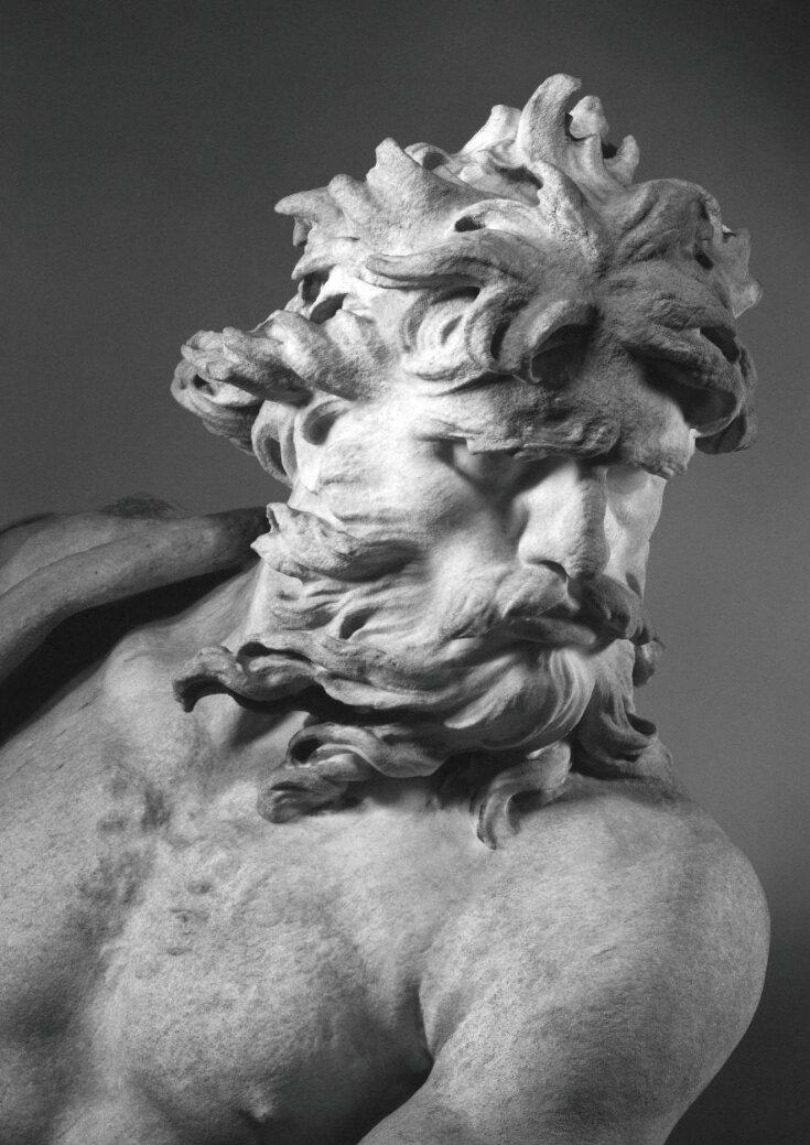 Neptune and Triton top image