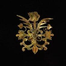 Ornament thumbnail 1