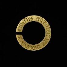 Ring Brooch thumbnail 1
