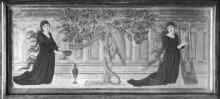 The Garden of the Hesperides thumbnail 1