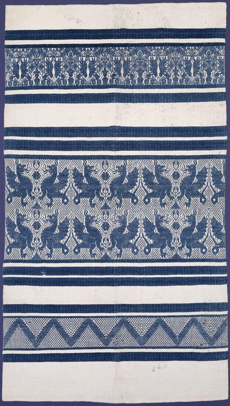Towel top image