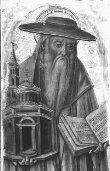 St Jerome thumbnail 2