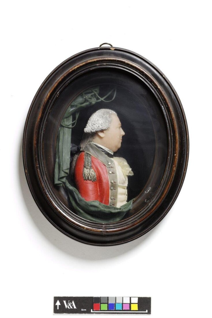 Thomas Best (1753-1815) top image