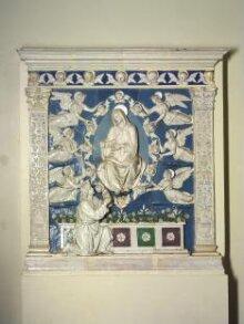 The Assumption of the Virgin thumbnail 1