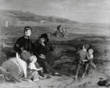 The Convalescent from Waterloo thumbnail 1