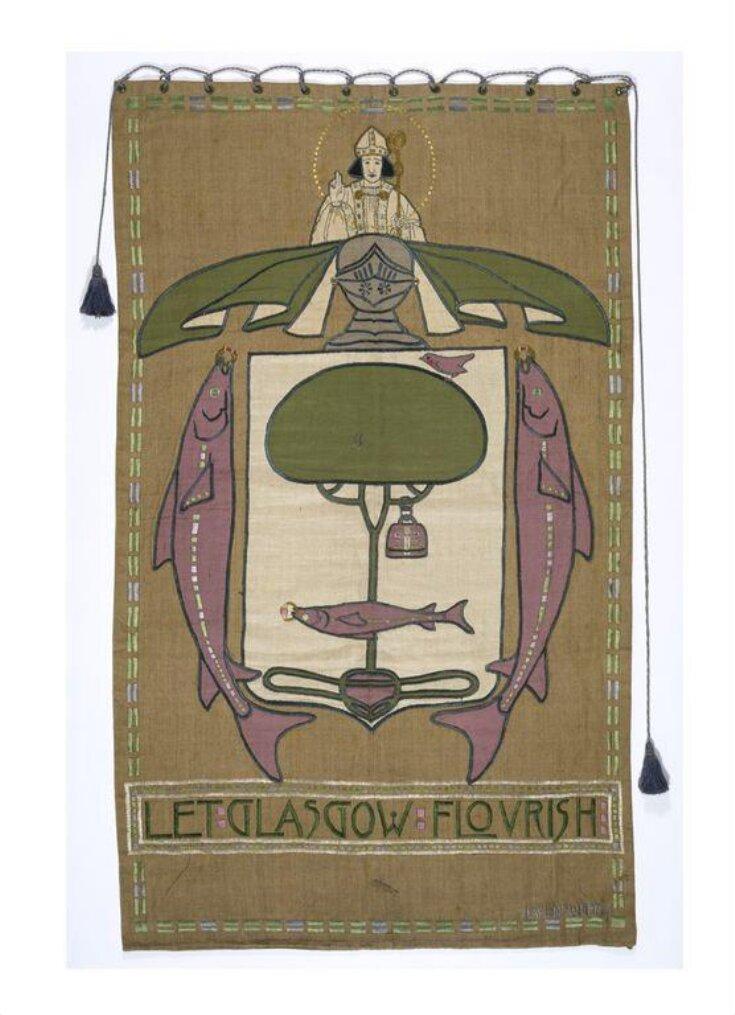 Let Glasgow Flourish top image