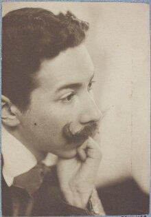Adolphe Meyer thumbnail 1
