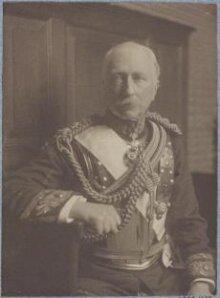 Viscount Wolseley thumbnail 1