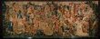 The Devonshire Hunting Tapestries thumbnail 2