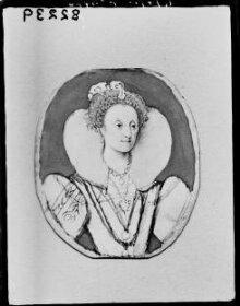 Elizabeth I thumbnail 1