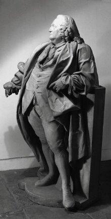 Joshua Ward (1686-1761) thumbnail 1