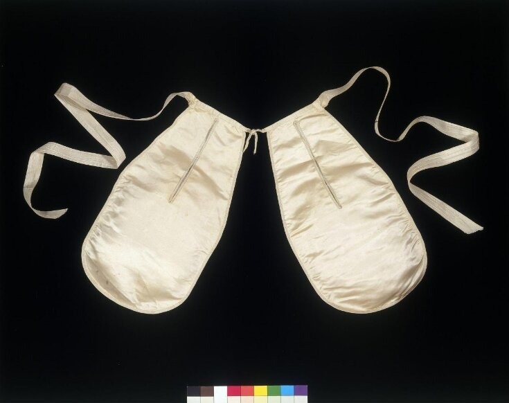 Pair of Pockets top image