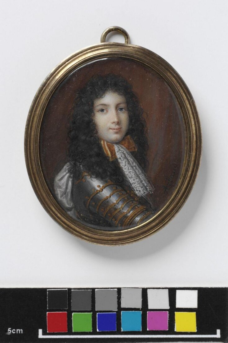 Philip V of Spain top image