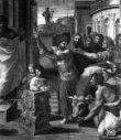The Sacrifice at Lystra (Act 14: 8-18) thumbnail 2