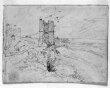 Hadleigh Castle, near Southend thumbnail 2