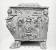 Cassone (Chest) thumbnail 2