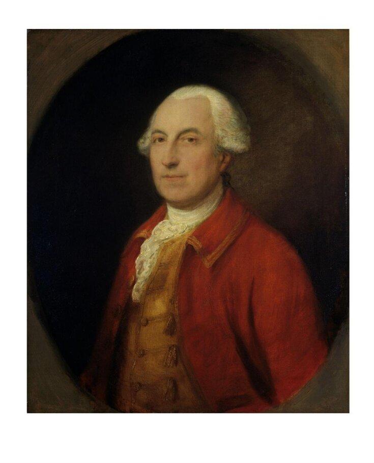 John Purling (1727-1801) top image