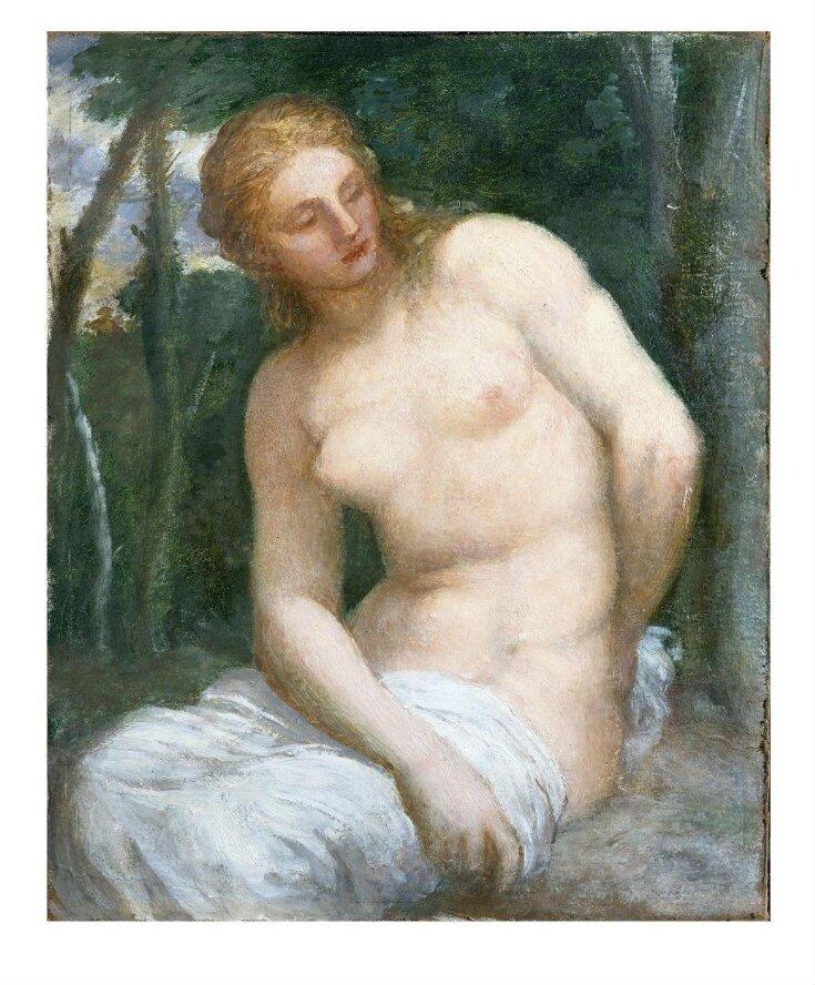 Daphne's Bath top image