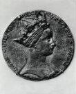 Marguerite d'Anjou thumbnail 2