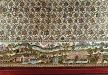 Bradford Table Carpet thumbnail 1