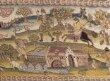 Bradford Table Carpet thumbnail 2