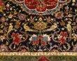 The Salting Carpet thumbnail 2