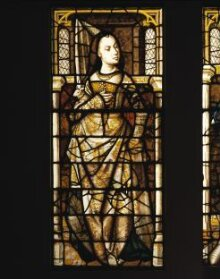 Mary of Burgundy thumbnail 1
