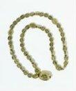 The Langdale Rosary thumbnail 2