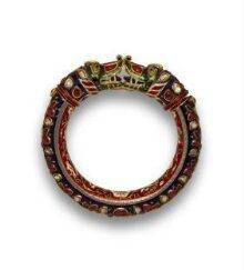 Jewellery thumbnail 1