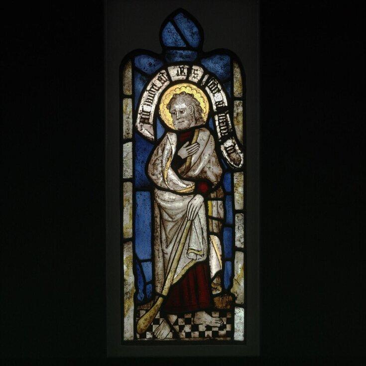 Saint James the Less top image