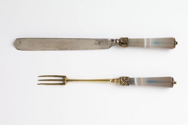 Fork top image