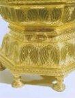 Maharaja Ranjit Singh's throne thumbnail 2