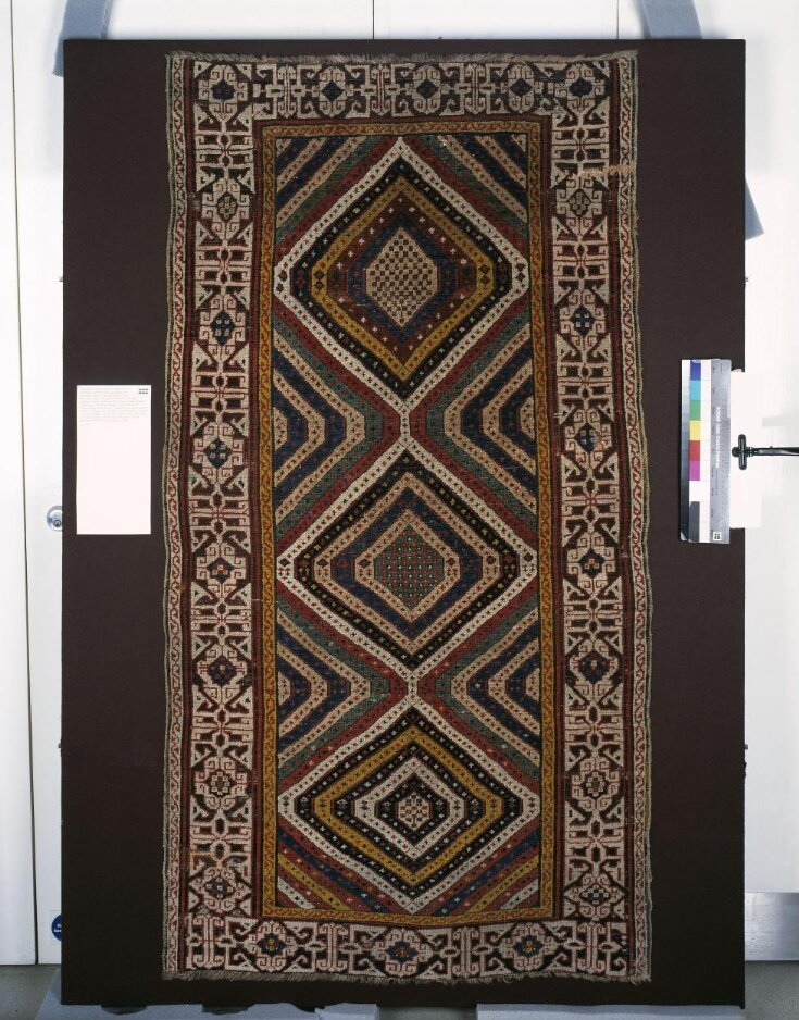 Carpet top image