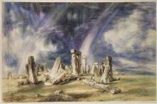Stonehenge thumbnail 1