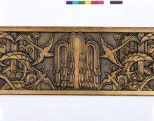 Frieze Panel thumbnail 1