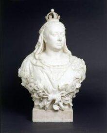 Queen Victoria thumbnail 1
