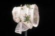 Wedding Bonnet thumbnail 2
