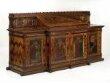 King René's Honeymoon Cabinet thumbnail 2