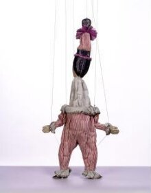 Marionette thumbnail 1