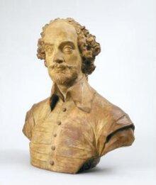 William Shakespeare thumbnail 1