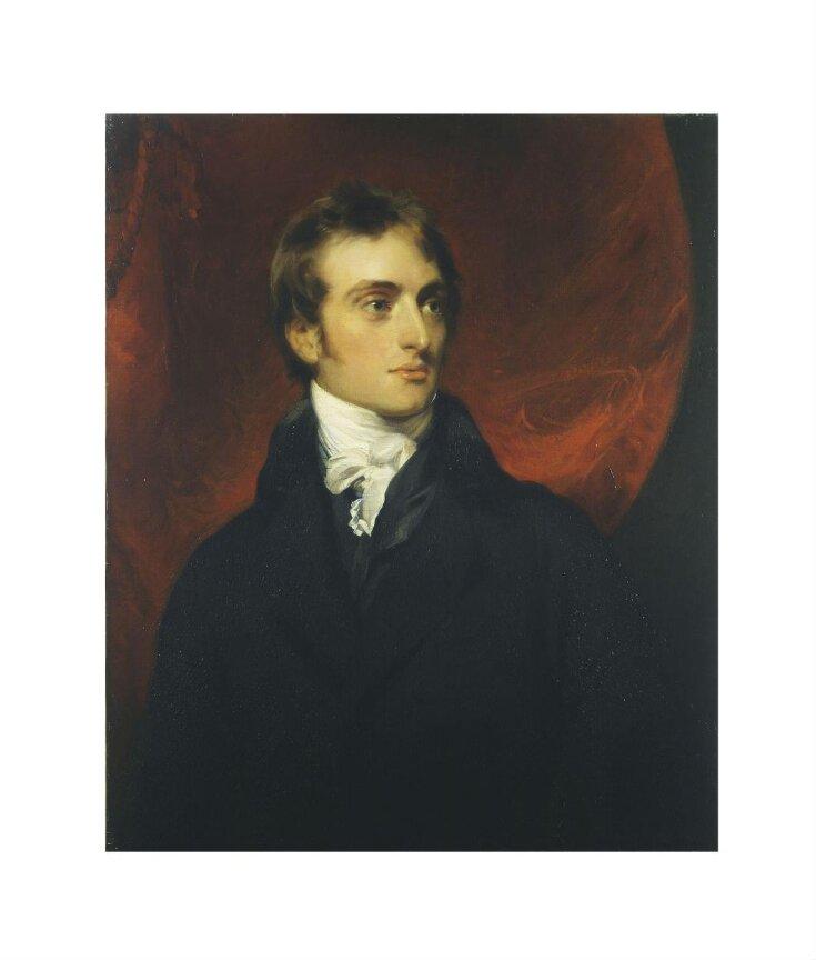 Sir Codrington Edmund Carrington top image